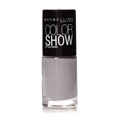 GEMEY MAYBELLINE Color Show - Vernis à ongles - 288 Cool Touch