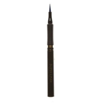 L'ORÉAL PARIS Super Liner Perfect Slim - Eyeliner - Bleu