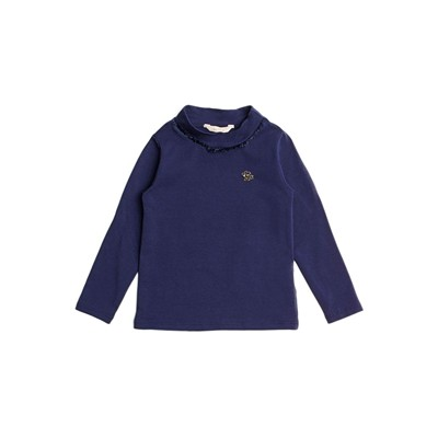 GUESS KIDS T-shirt - bleu