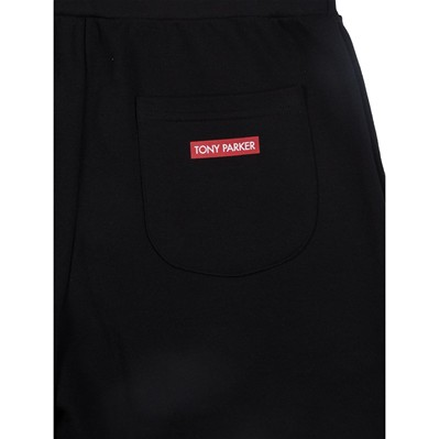 WAP TWO Tony Parker - Short - noir