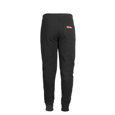 WAP TWO Tony Parker - Pantalon jogging - noir