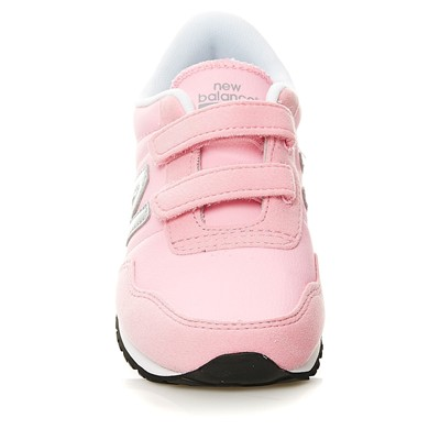 NEW BALANCE KV396 M - Baskets - rose