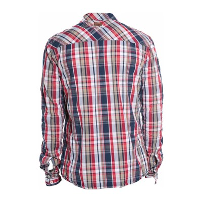 DEELUXE McLey - Chemise - multicolore