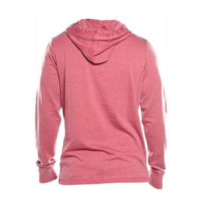DEELUXE Trophy - Sweat à capuche - rose