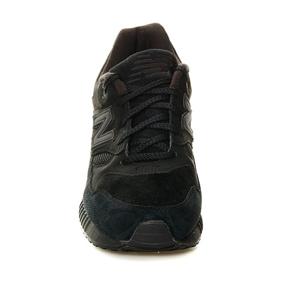 NEW BALANCE M530 D - Baskets - noir