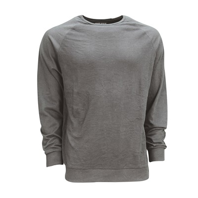 SOULSTAR MS WKELSON - Sweat-shirt - gris