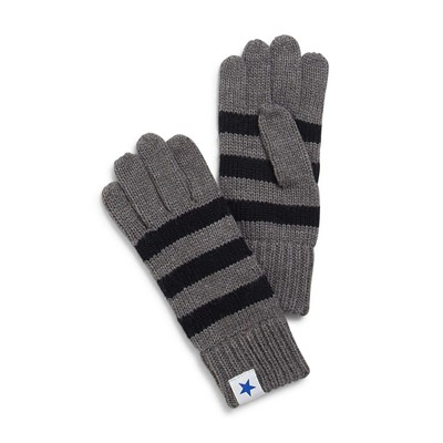MONOPRIX KIDS Gants - bicolore