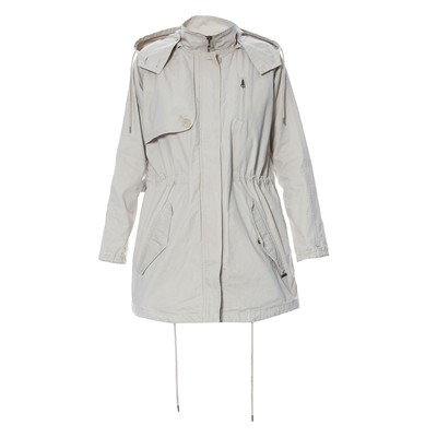 PEPE JEANS LONDON Trench - beige