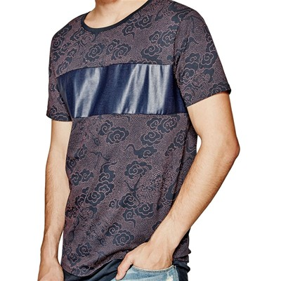 GUESS T-shirt - imprimé