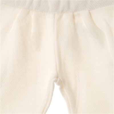 BENETTON Homewear - blanc