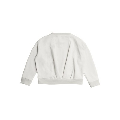 GUESS KIDS Sweat-shirt - blanc