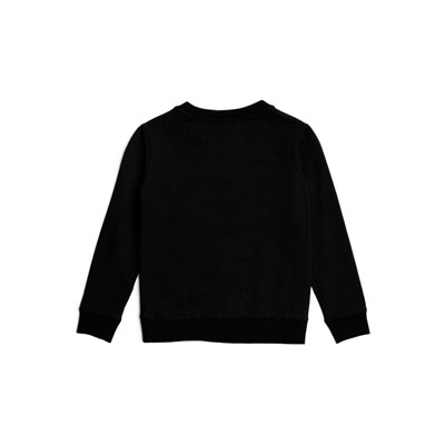GUESS KIDS Marciano - Sweat-shirt - noir