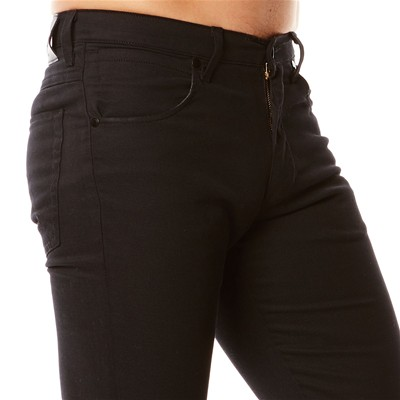 WRANGLER Arizona - Pantalon - noir