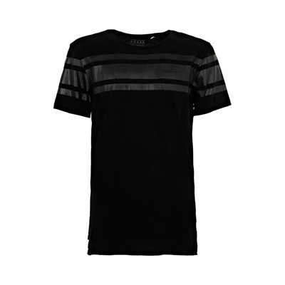 GUESS T-shirt - noir