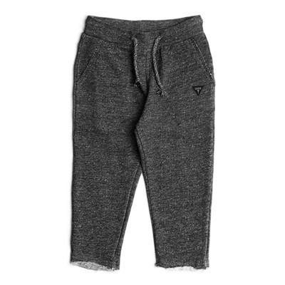 GUESS KIDS Pantalon jogging - gris
