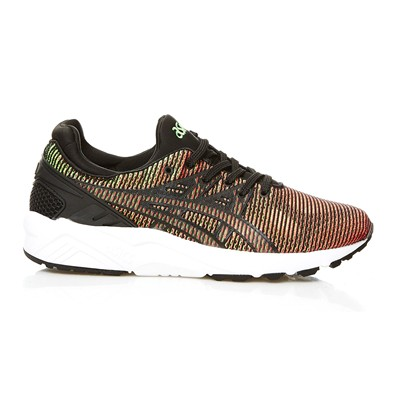 ASICS Gel Kayano - Baskets - multicolore