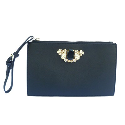 Night fever - Pochette - noir