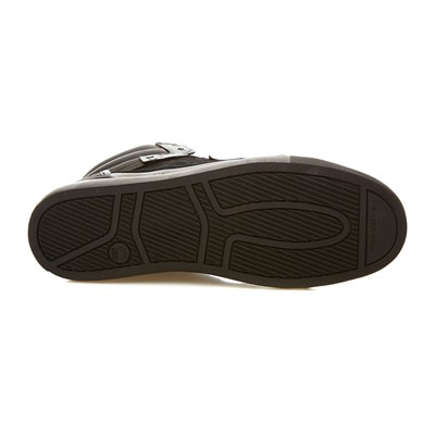 G STAR NEW AUGUR - Baskets montantes - noir