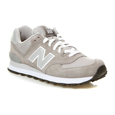 M574 GS - Baskets - gris