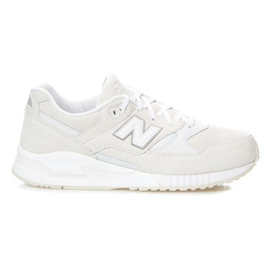 NEW BALANCE M530 D - Baskets - gris