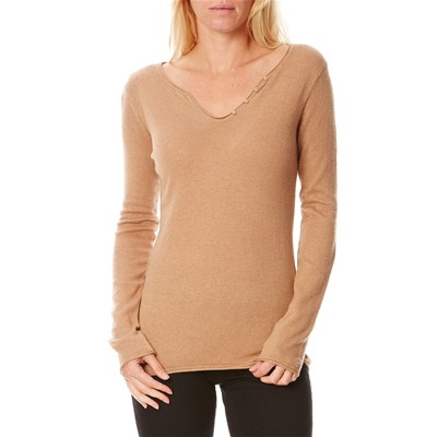 Best Mountain Maglia Best Mountain Beige Maglia Best Beige Mountain wTC5x71qC