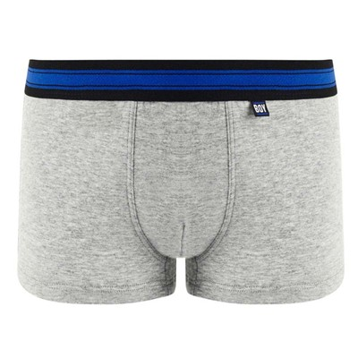 POMM'POIRE Basic by Djembé - Lot de 2 boxers - bicolore