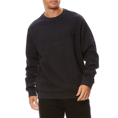 Sweat-shirt - anthracite