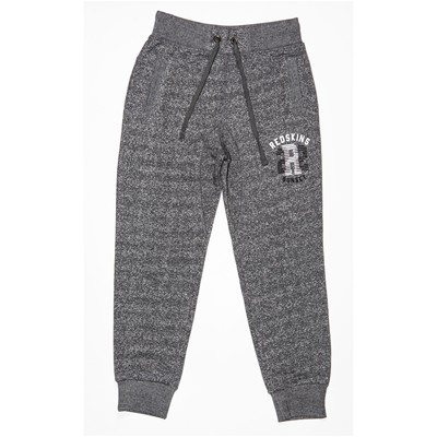 REDSKINS Waren - Pantalon jogging - gris chine