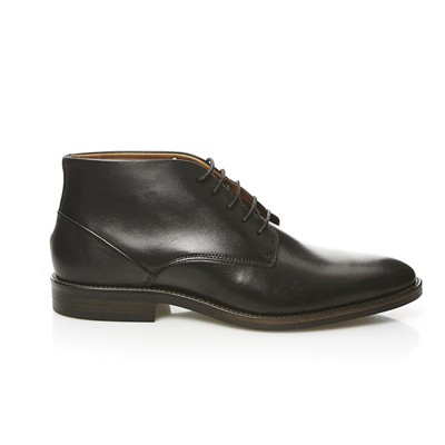 TOMMY HILFIGER Dallen - Derbies - noir
