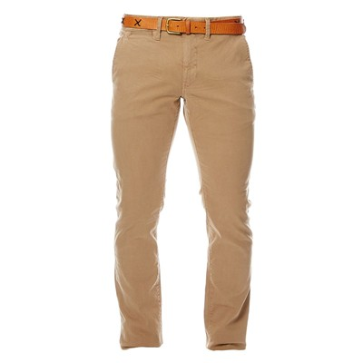 Blackburn - Jean - camel