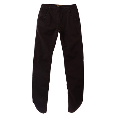 Finger In the nose pantalon - anthracite