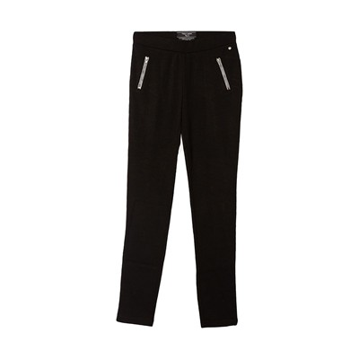 TEDDY SMITH Perry - Jegging - noir