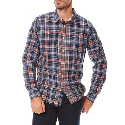 PEPE JEANS LONDON Ironshell - Chemise - multicolore
