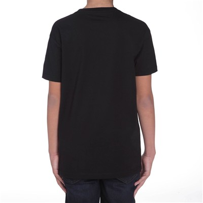Jones - T-shirt - noir