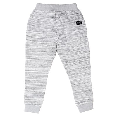 Nevada - Pantalon jogging - gris