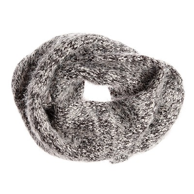 BILLABONG Igloo - Snood - noir