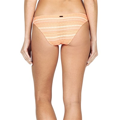 Wildly Bare Full - Bas de maillot - orange