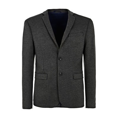 MARCIANO GUESS Blazer - gris