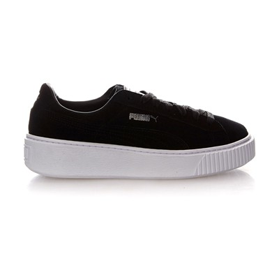 Creepers - noir