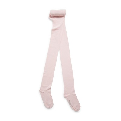 MONOPRIX KIDS Collant - rose clair