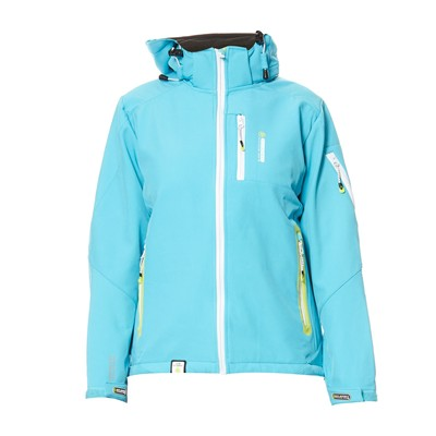 GEOGRAPHICAL NORWAY Blouson - bleu