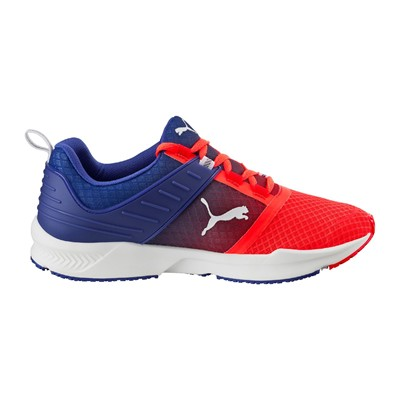 Ignite XT V2 - Baskets - bicolore