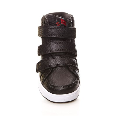 LEVI'S KIDS GRACE - Baskets montantes - noir