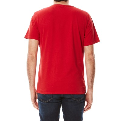 RIP CURL Califrutty ss - T-shirt - rouge