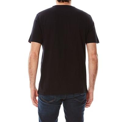 ELEMENT North West - T-shirt - noir