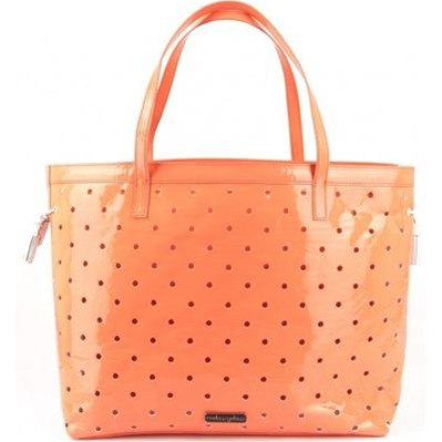 Mode - Sac à main et pochette - orange
