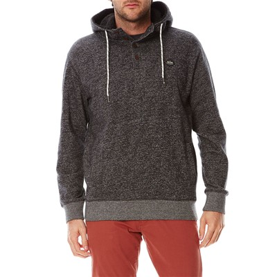 RIP CURL Dawn patrol hooded - Sweat à capuche - gris