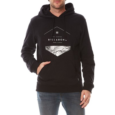 BILLABONG Split - Sweat à capuche - noir