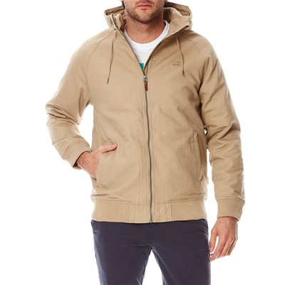 All Day - Blouson - beige