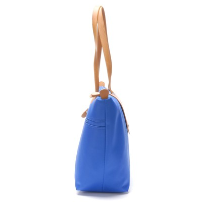 Beach - Sac à main - bleu